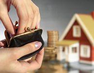 Как оплатить покупку недвижимости в Чехии