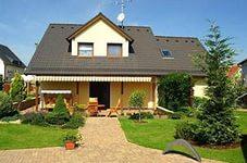 Покупка недвижимости в Чехии. С чего начать?